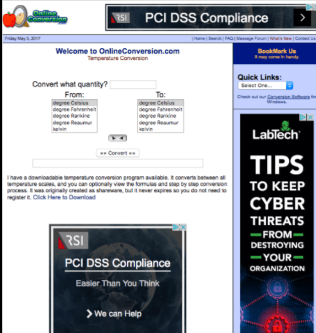 PCI ad screenshot.png