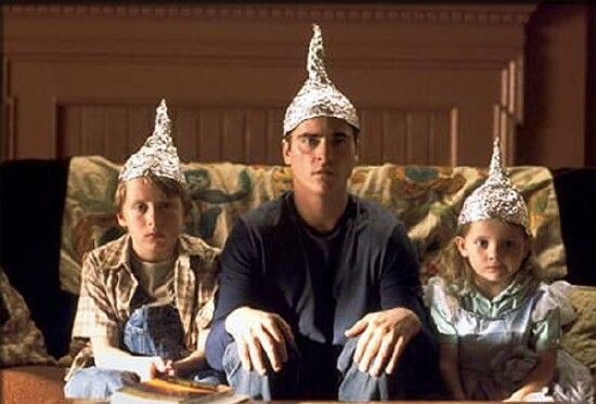 foil hats_signs.jpg