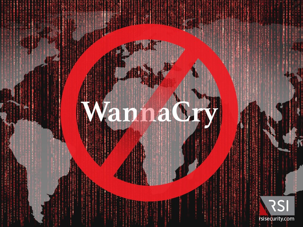 no_wannacry_rsi_1024-2.jpg