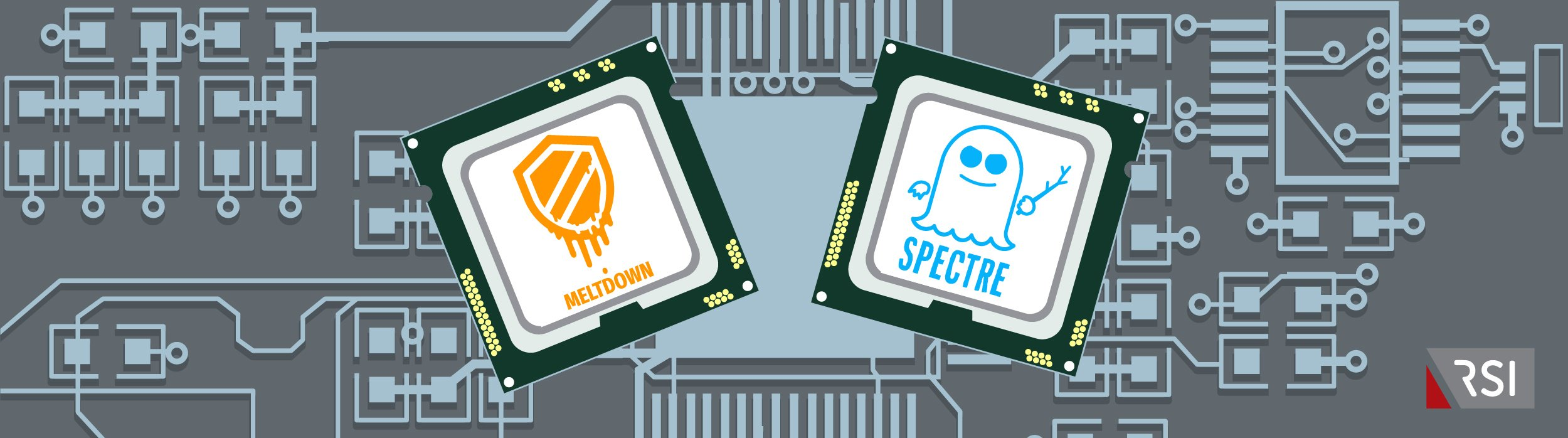 spectre-meltdown-rsi-banner.jpg