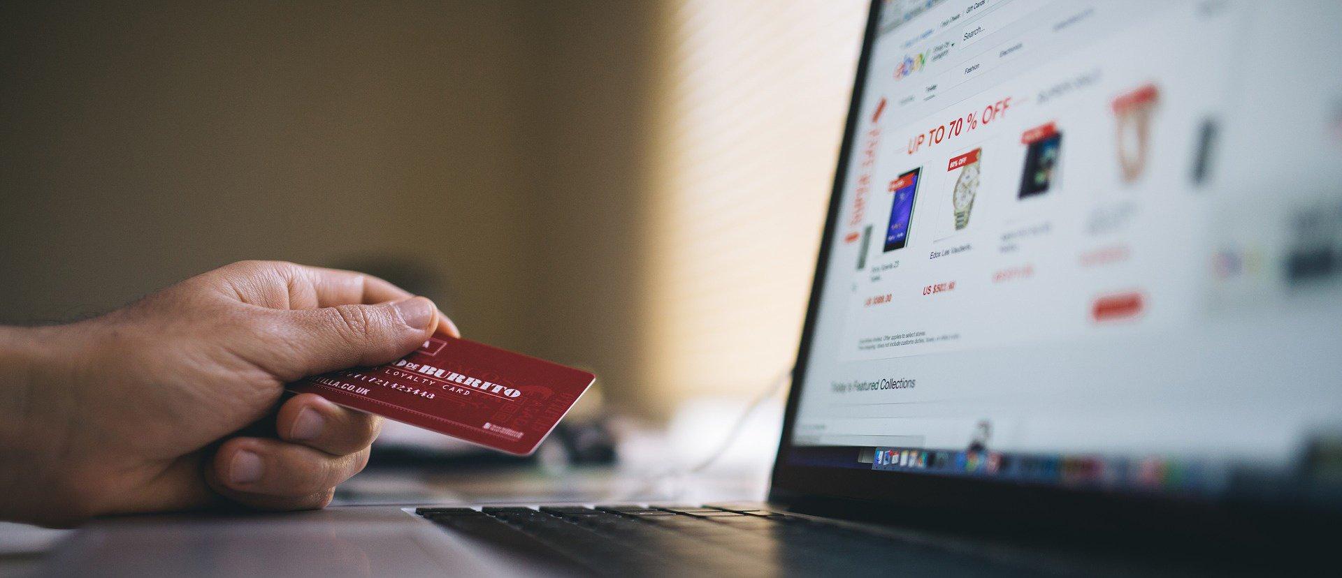 ecom-credit-card