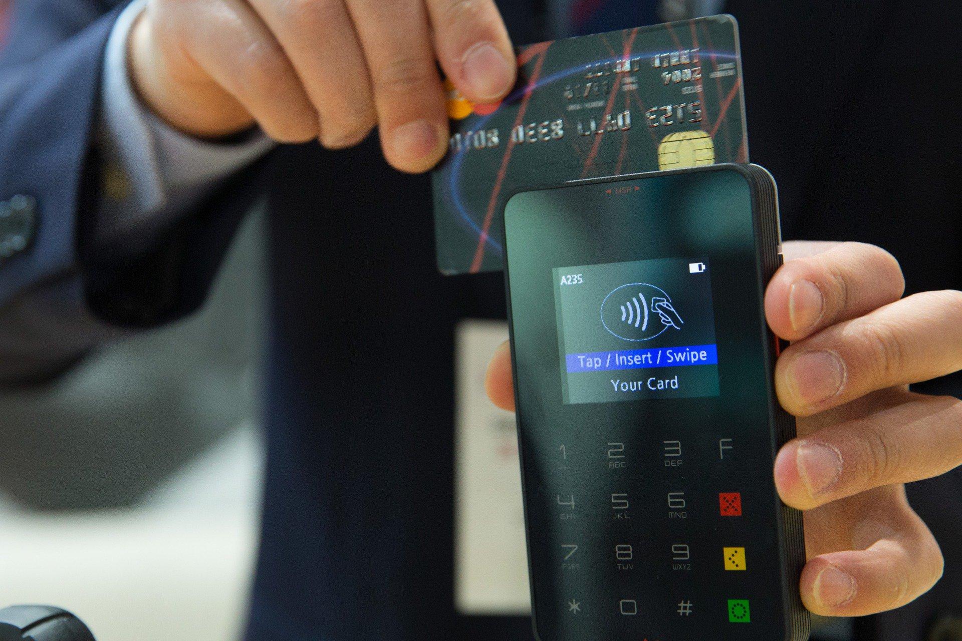payment-card-terminal