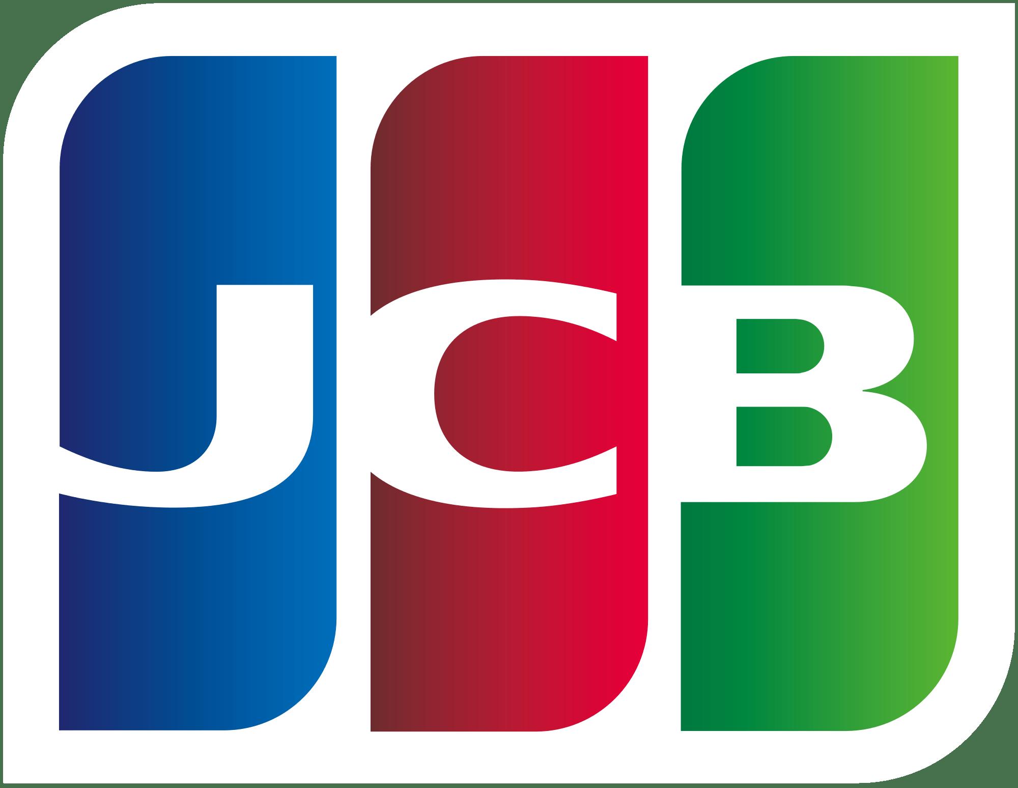 audits-jcb-logo