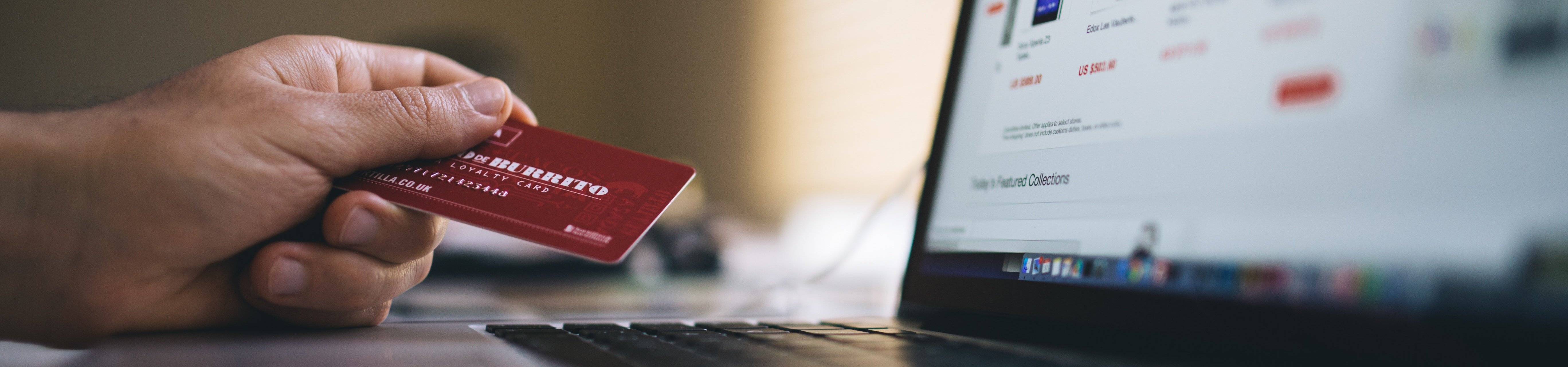 credit-card-online-shopping-computer