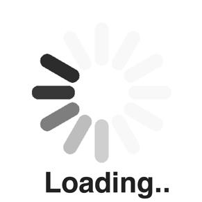 cybercrime-loading