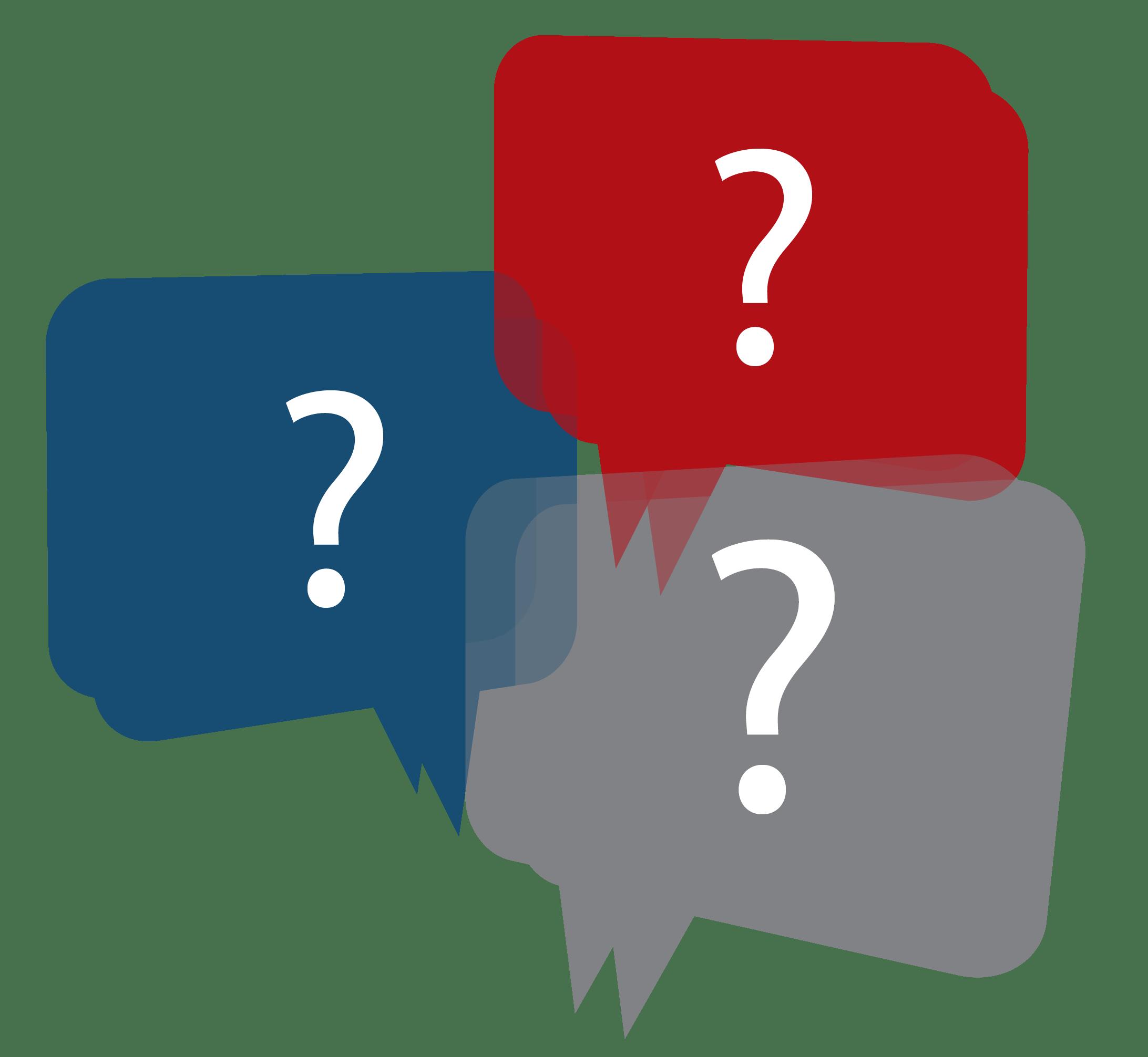 questions-01