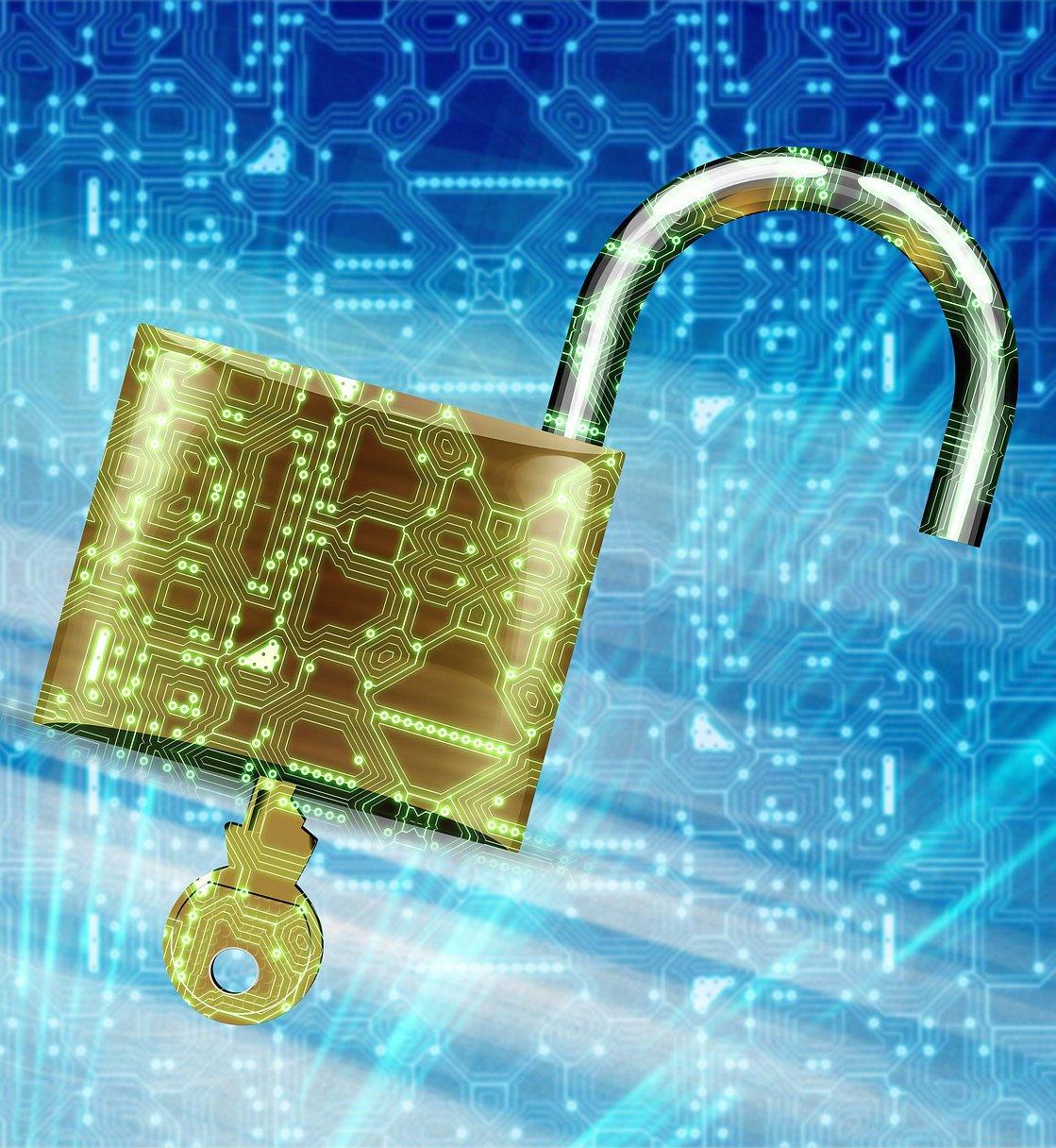 unlocked-cyber2