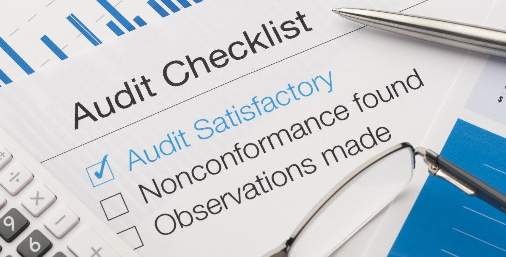 audit-checklist3