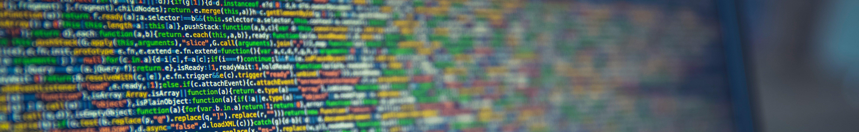 code-scan