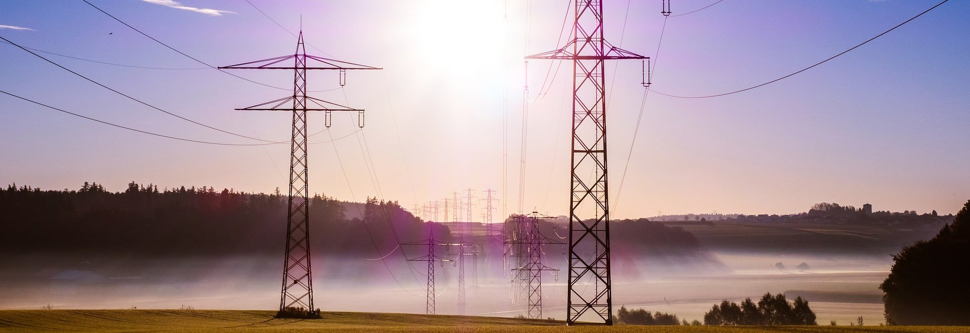 What Is Nerc Cip Compliance