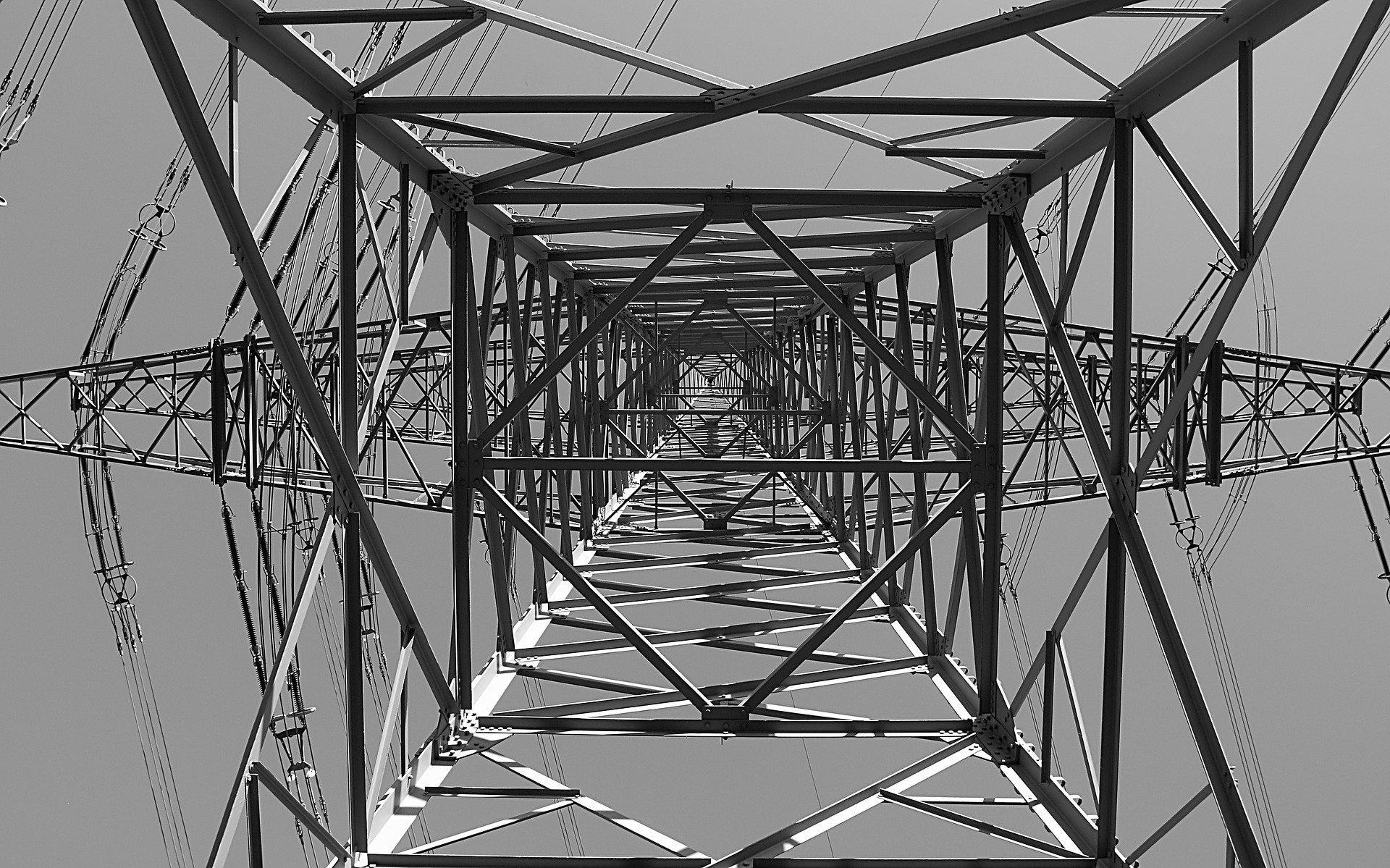nerc-power-tower-grey