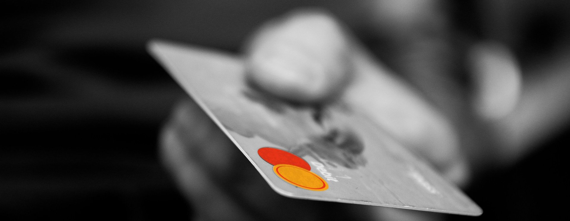 credit-card-black-and-white2