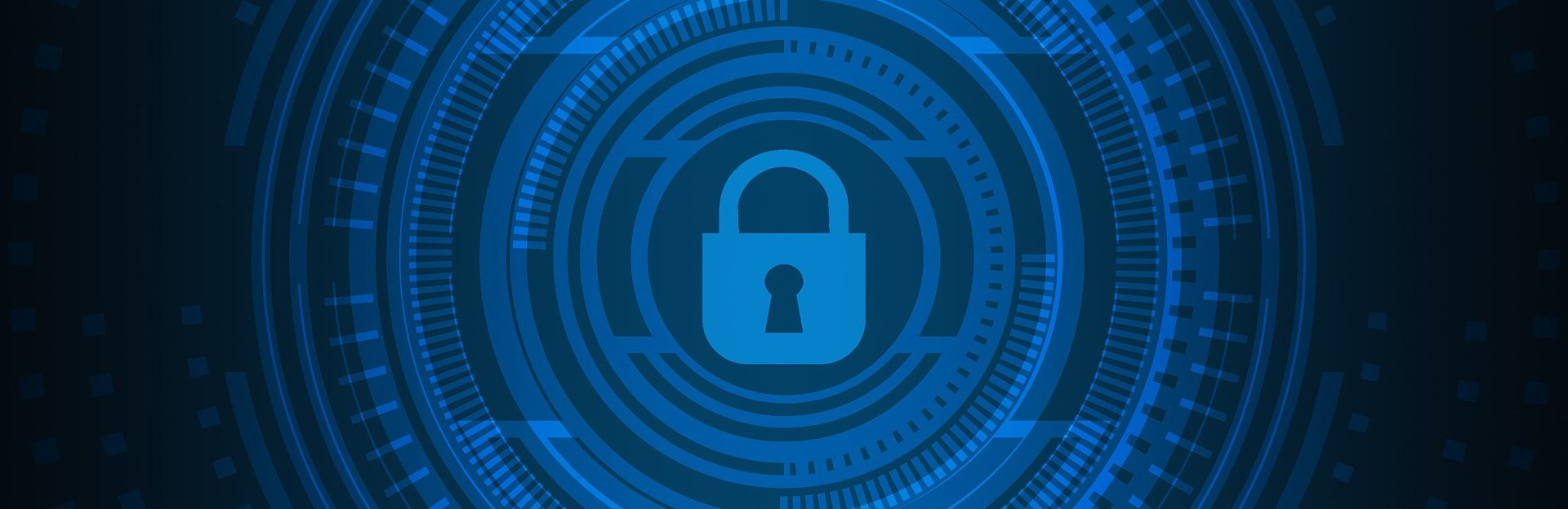 cyber-lock2
