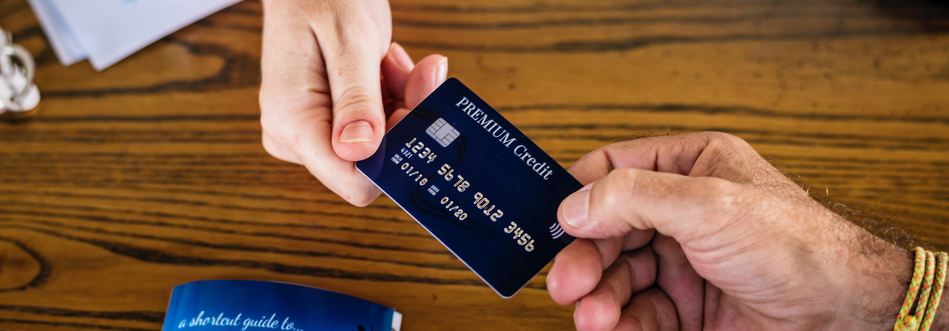 ei3pa-credit-card2