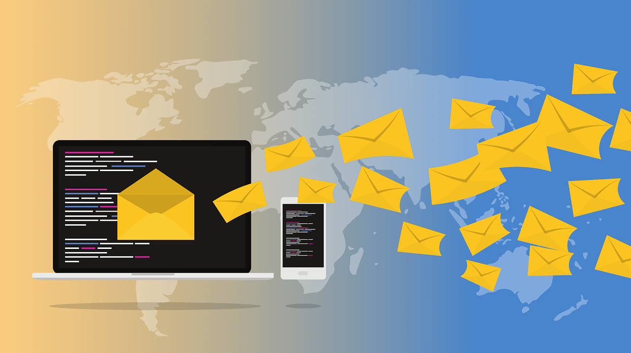 email-mass-encryption