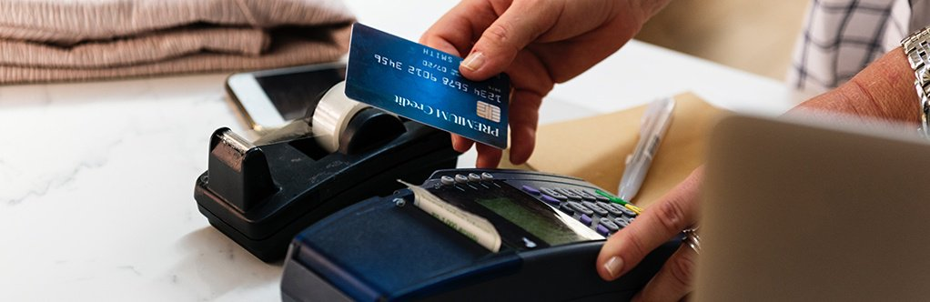 encryption-pos-credit-card2