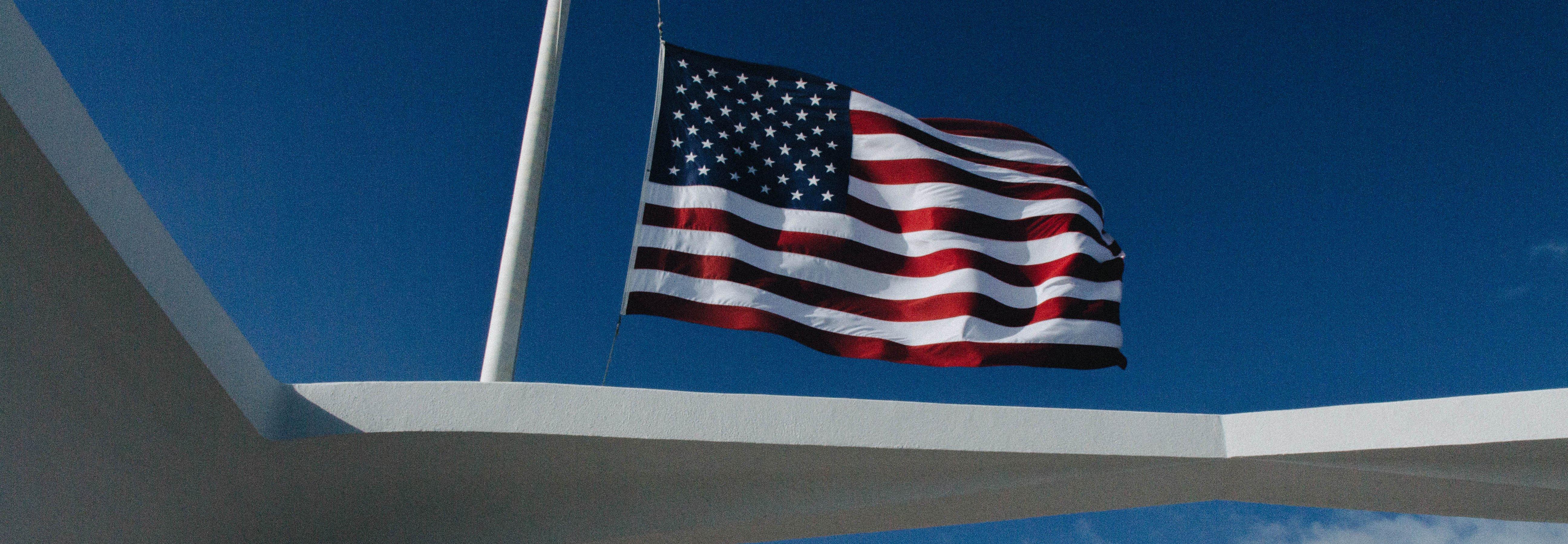 nist-us-flag